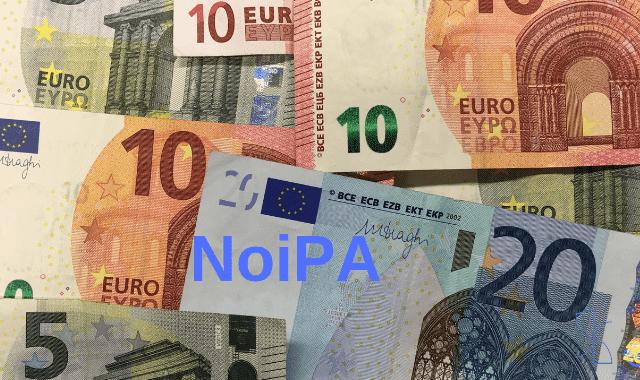 NoiPA stipendi PA accreditamento