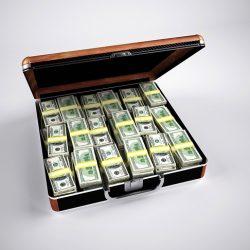 soldi 4